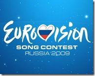 eurovision2009