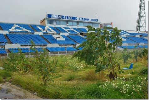 stadium_10