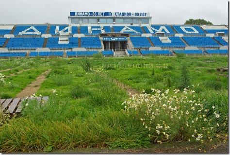 stadium_12
