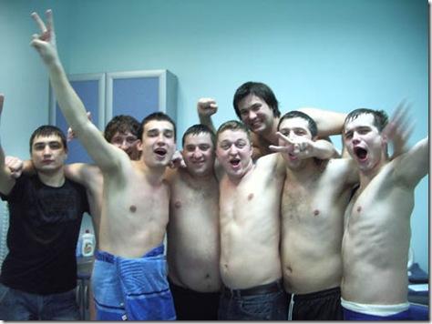 spartamo_sauna