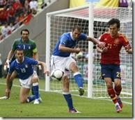 eurofinal